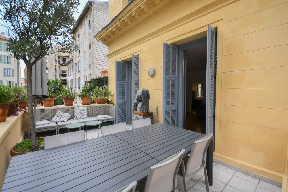 Property in Nice France | Apartments for sale in Nice ...