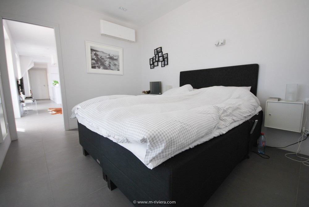 2 bed Property For Sale in Nice • Carré d'or,  - 9
