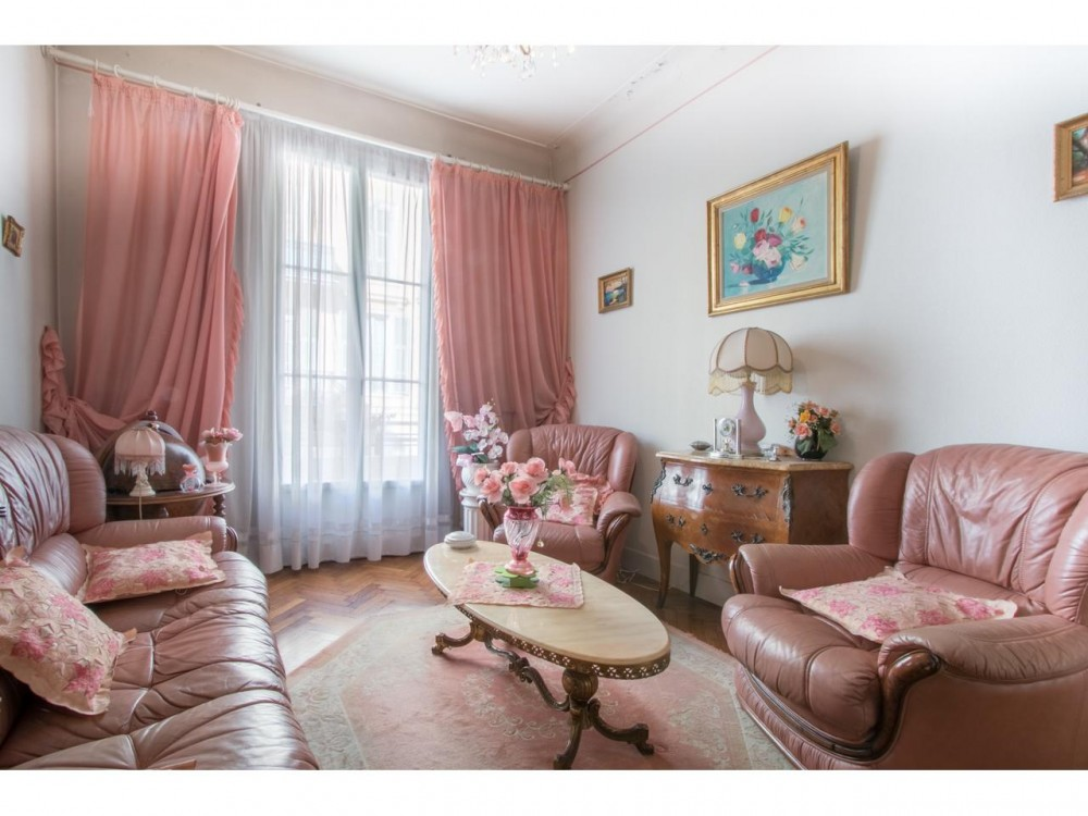 3 bed Property For Sale in Nice,  - thumb 10