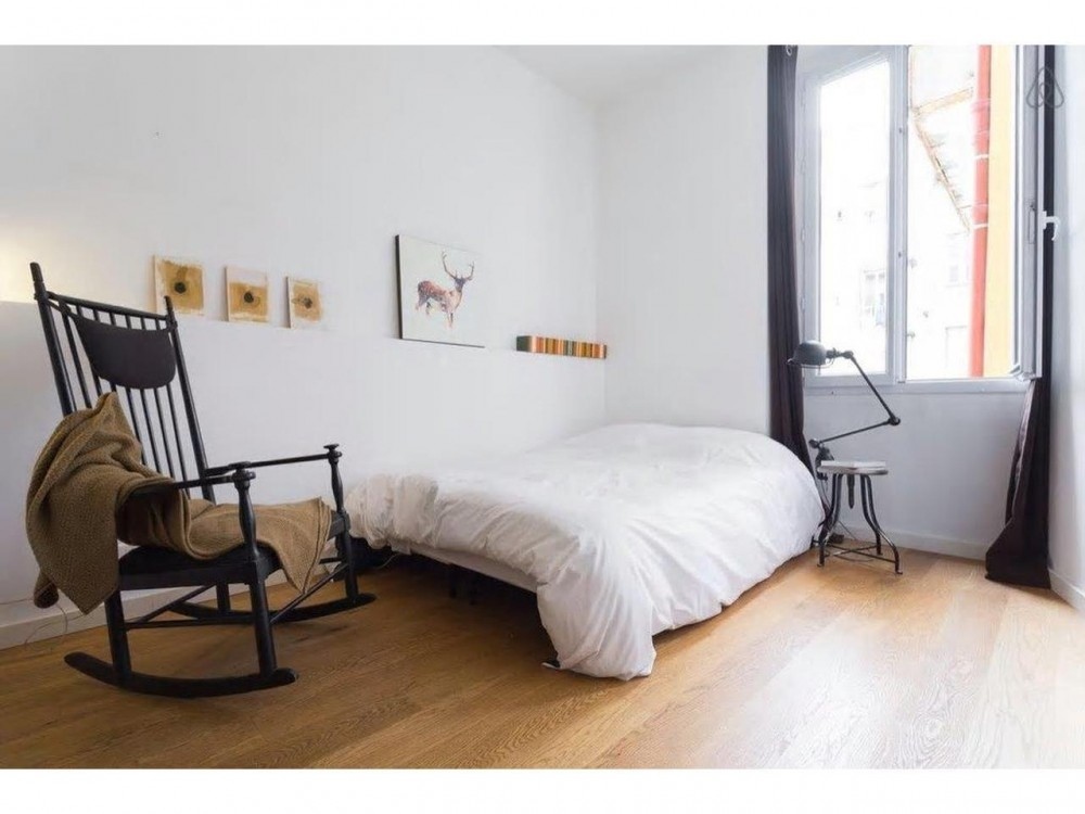 2 bed Property For Sale in Nice,  - 6