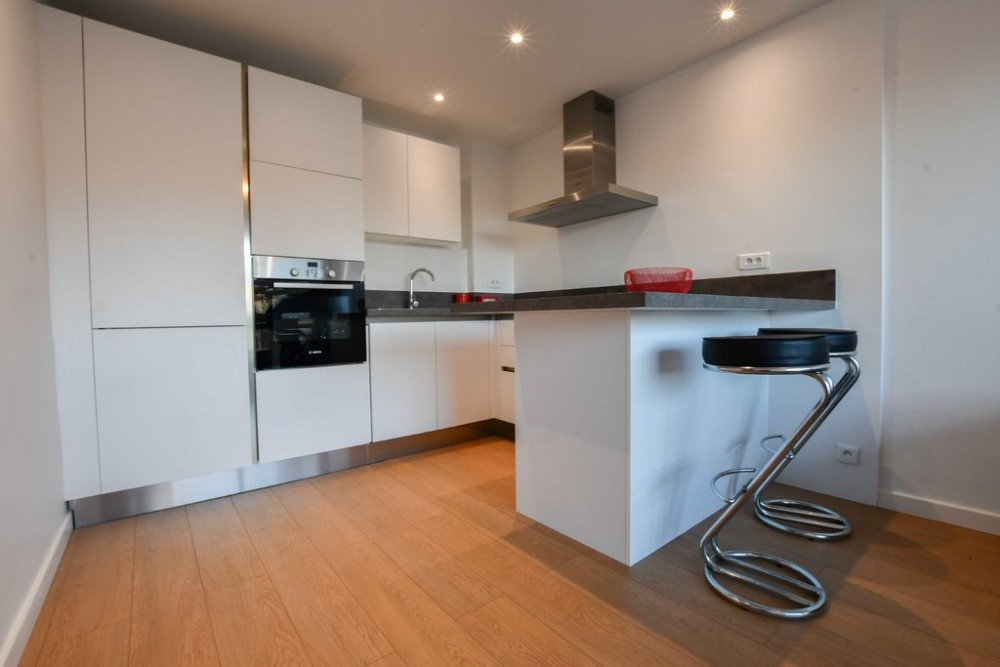 1 bed Property For Sale in Outside Nice,  - 4