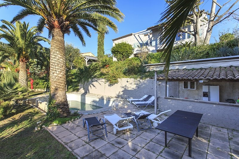 5 bed Property For Sale in Nice,  - 21