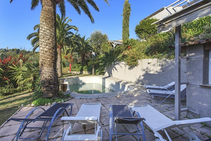 5 bed Property For Sale in Nice,  - 22