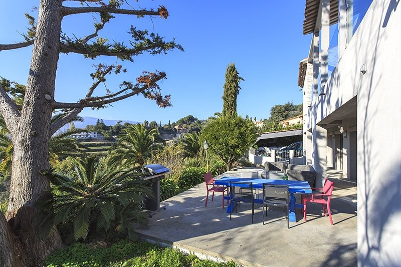 5 bed Property For Sale in Nice,  - 5