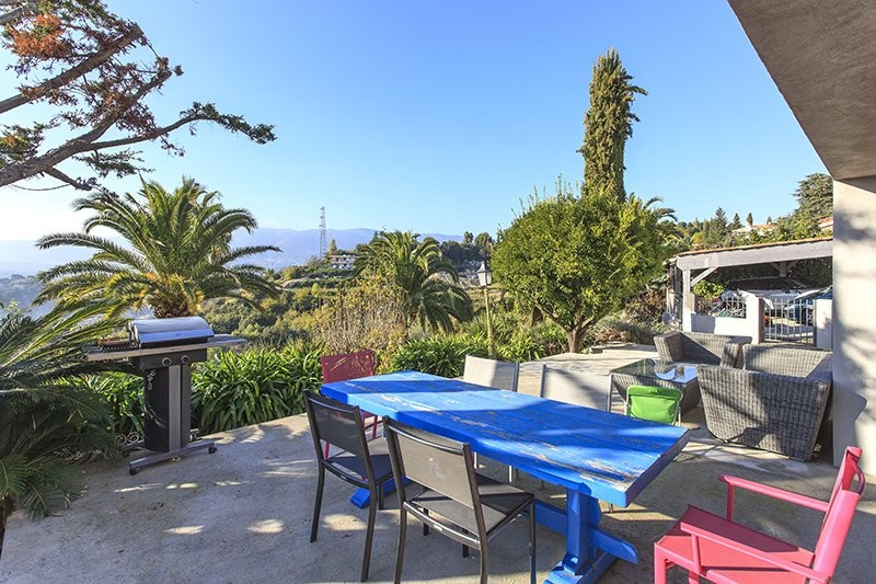 5 bed Property For Sale in Nice,  - 6