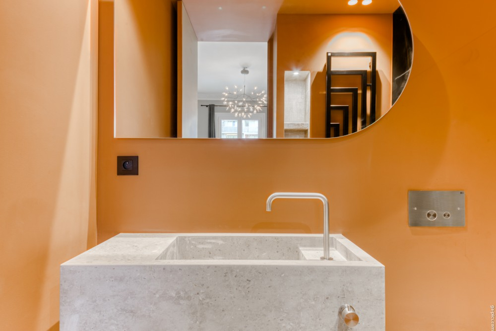 3 bed Property For Sale in Nice,  - 5