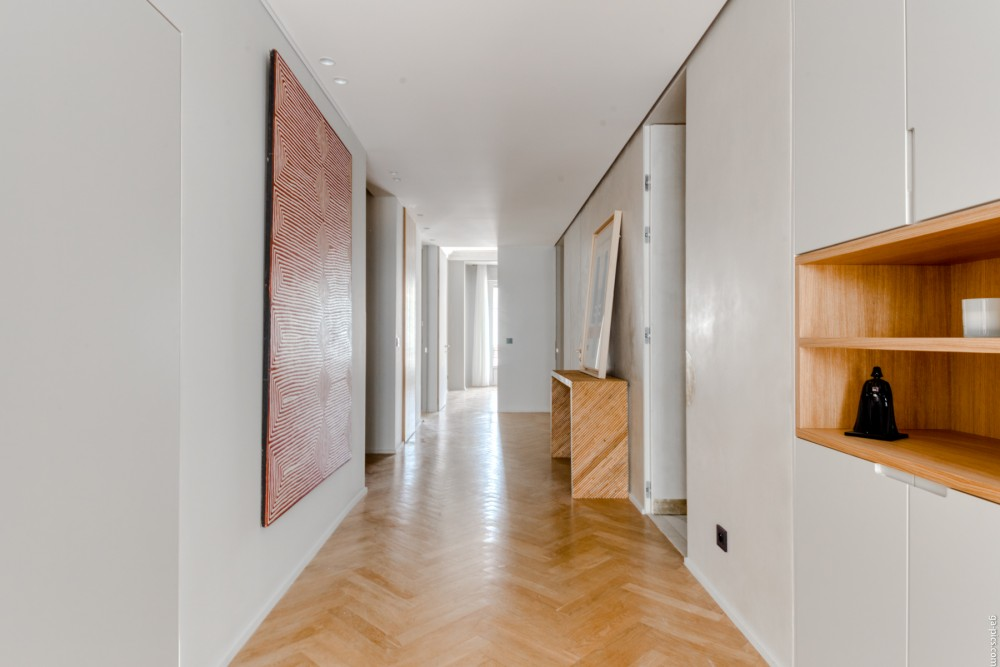 3 bed Property For Sale in Nice,  - 15