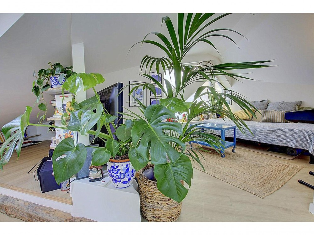 9 bed Property For Sale in Nice,  - 5