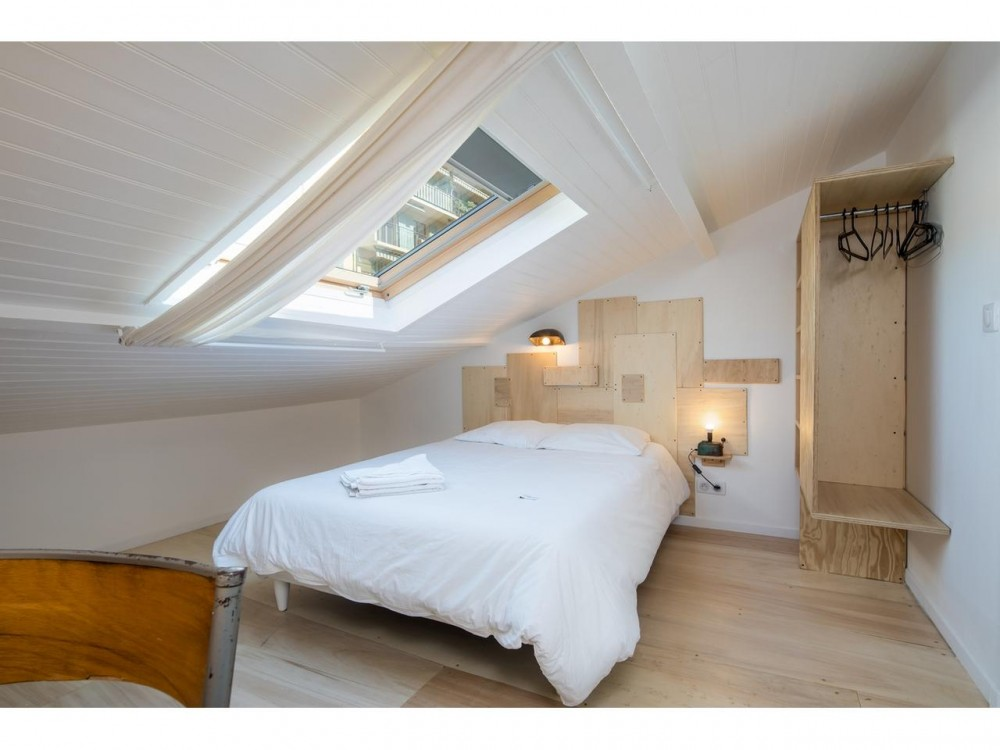 9 bed Property For Sale in Nice,  - 13