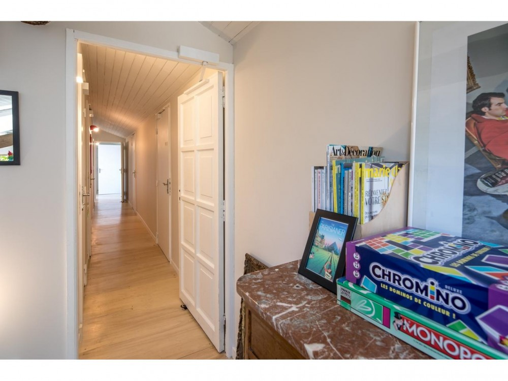 9 bed Property For Sale in Nice,  - 18