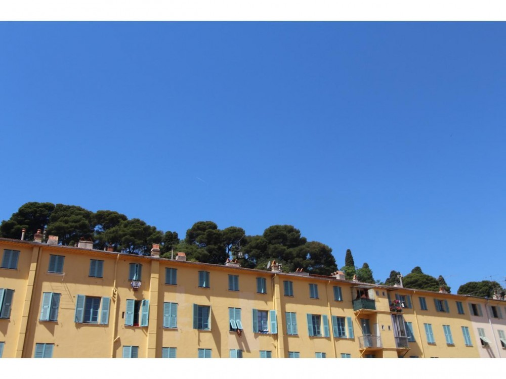 9 bed Property For Sale in Nice,  - 19