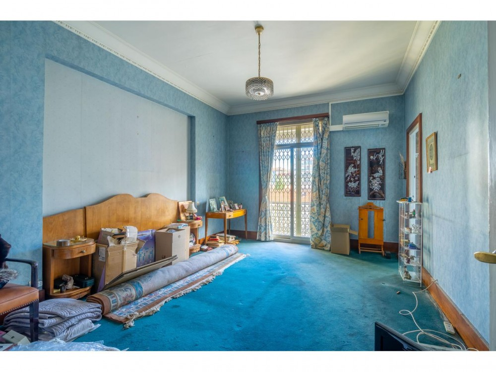 5 bed Property For Sale in Nice,  - 10